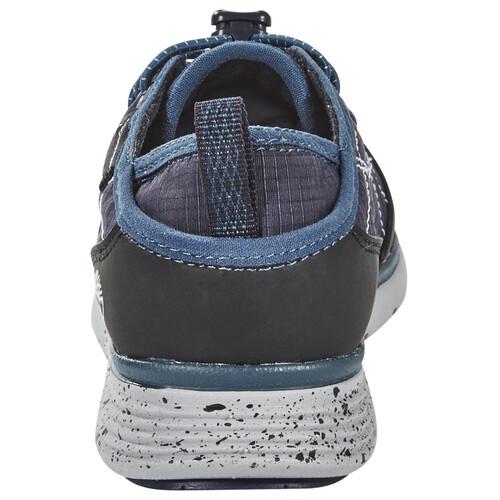 Timberland Glidden Camp - Chaussures Enfant - WP bleu sur campz.fr ! Réduction Des Achats En Ligne Vente Pas Cher Fiable Prix Pas Cher Offre TceJMdhT0f